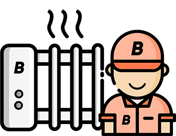 Électricien Chatou