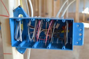 electricien 75014