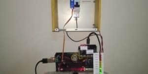 électricien 78180
