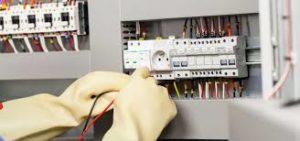 electricien 91100