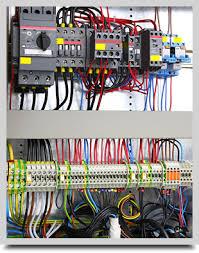 electricien 93800
