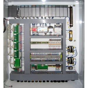 electricien 94000