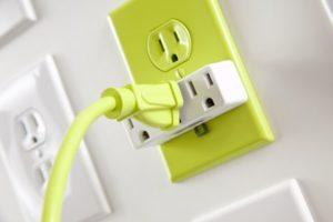 electricien 95190