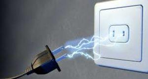 electricien 95500