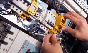 électricien pas cher Essonne