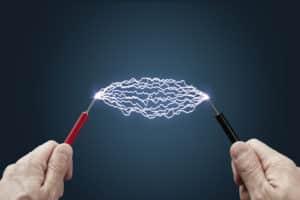 electricien pas cher val de marne